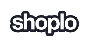 Shoplo